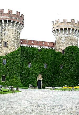 castillos-g