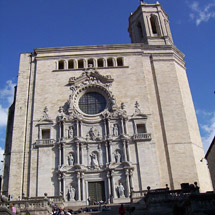 girona-catedral1