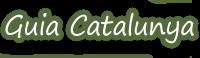 Guia de Cataluña