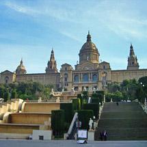 museos-barcelona