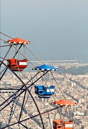 panoramicas-barcelona-g