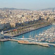 panoramicas-barcelona