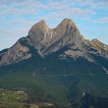 pirineo-catalan1