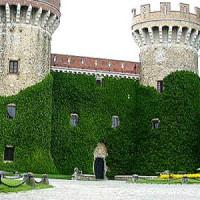 Cataluña – Ruta de los Castillos