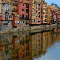 Cataluña – Girona