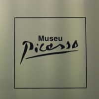 Barcelona – Museo Picasso