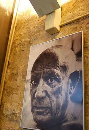 museo-picasso-g